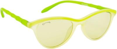 Glitters Glitters Cat-eye Sunglasses Cat-eye Sunglasses
