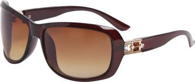 HH Wayfarer Sunglasses