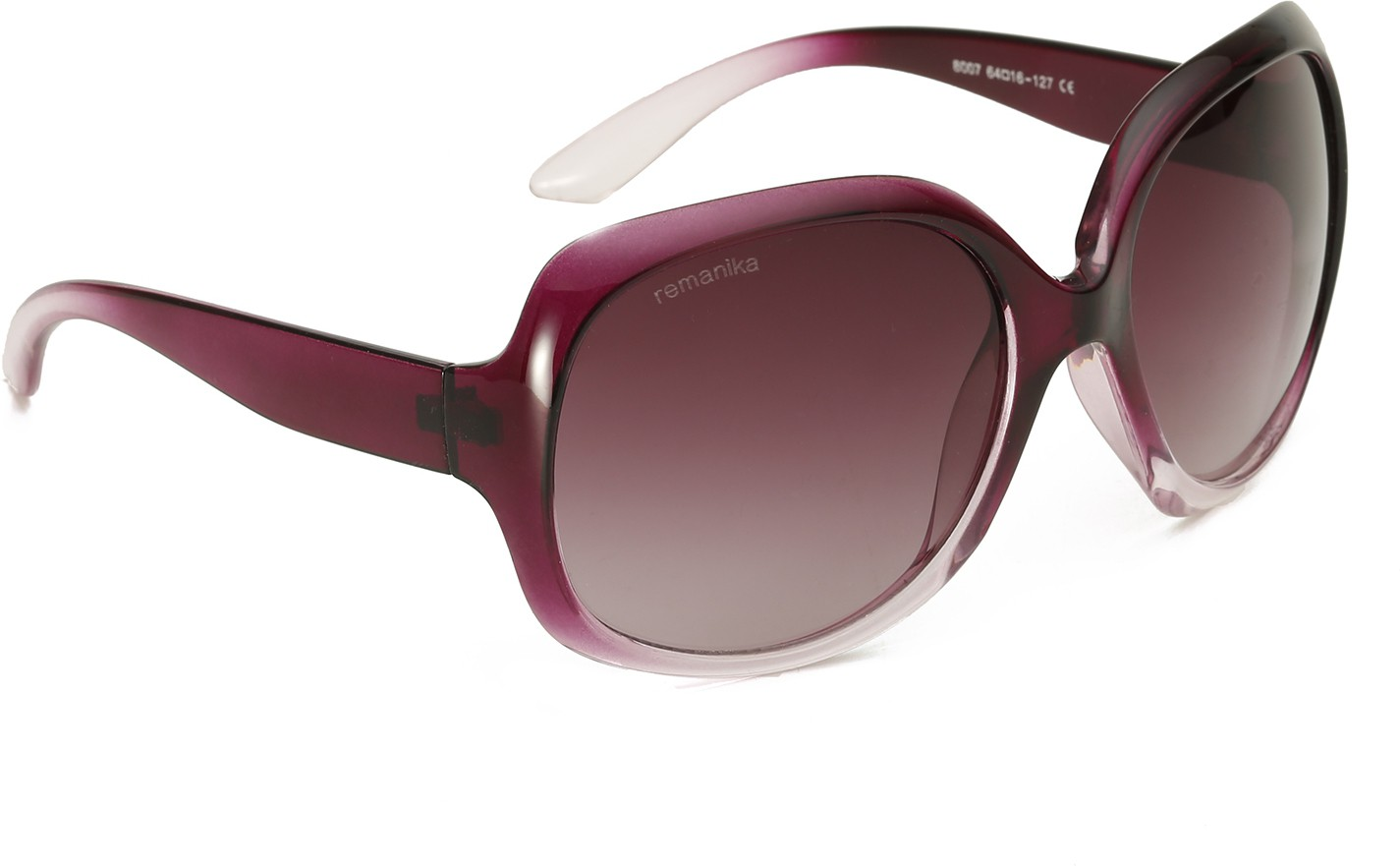 Deals - Delhi - Remanika <br> Womens Sunglasses<br> Category - sunglasses<br> Business - Flipkart.com