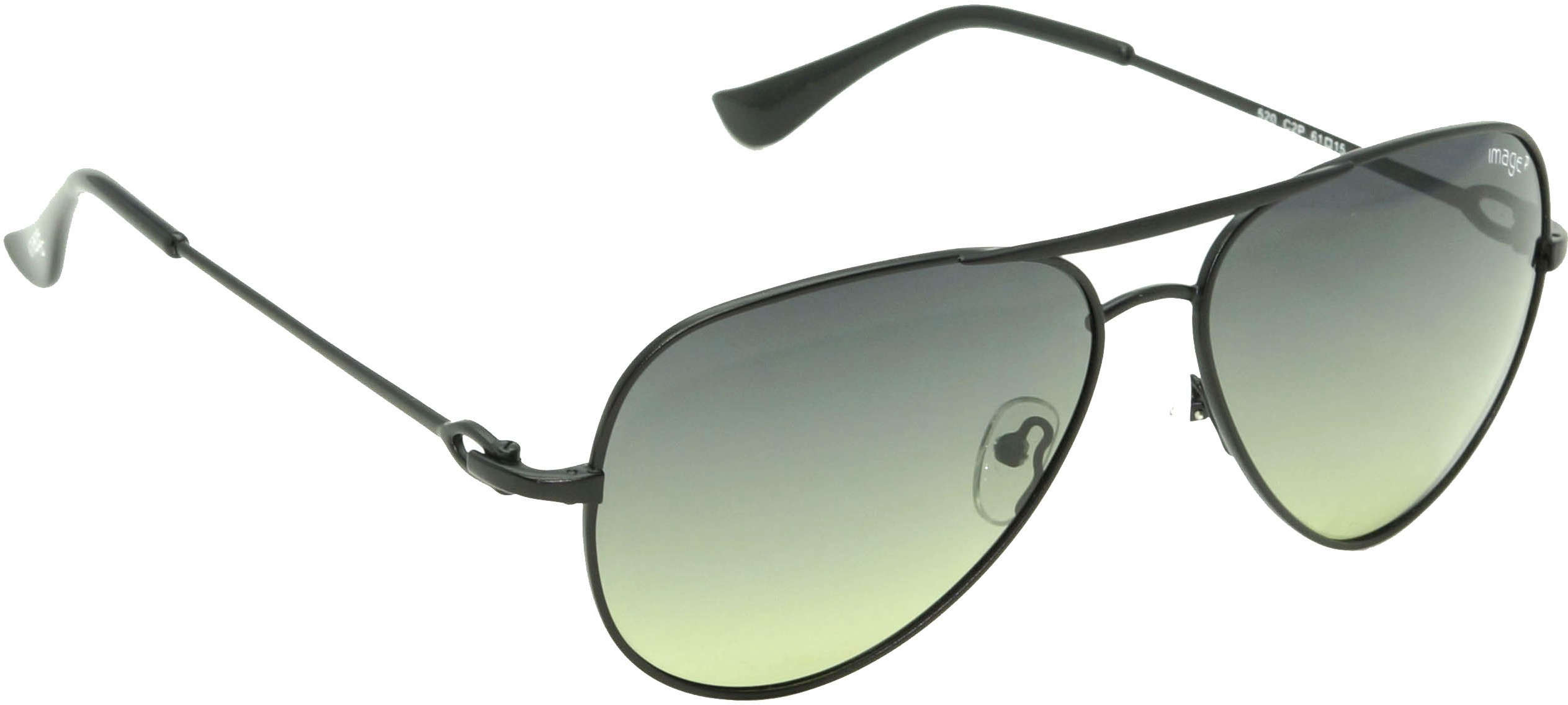 Deals - Delhi - Image, IDEE... <br> Sunglasses<br> Category - sunglasses<br> Business - Flipkart.com