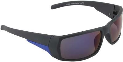 Malocchio Comfortable Sports Sunglasses