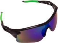 Abqa Sports-04L Sports Sunglasses(For Boys)