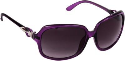 Praise Wayfarer Sunglasses