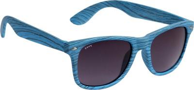 Fave Wayfarer Sunglasses