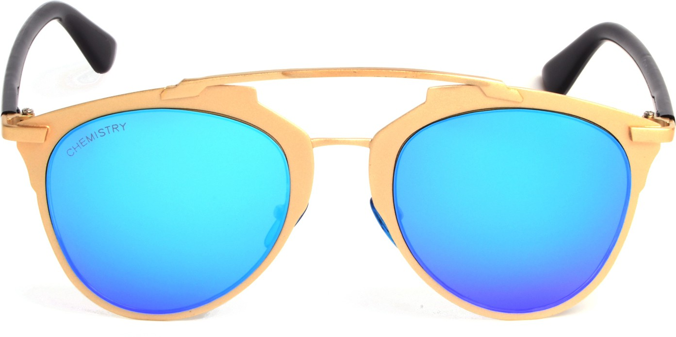 Deals - Delhi - Trend Alert <br> Womens Sunglasses<br> Category - sunglasses<br> Business - Flipkart.com