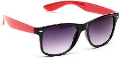 Gordon G014 Wayfarer Sunglasses