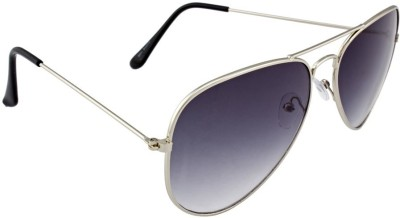 Stylemax Aviator Sunglasses