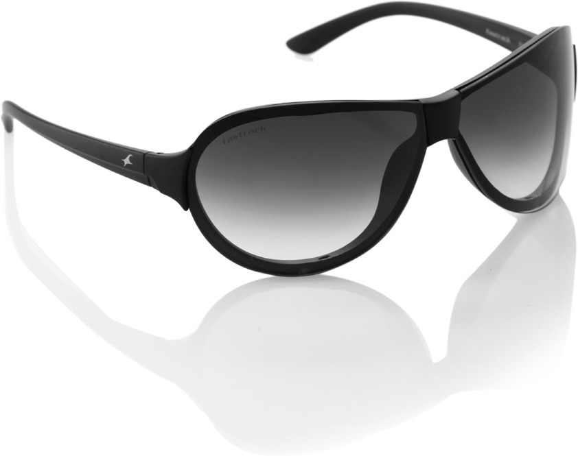 Deals - Delhi - 30-60% Off <br> Mens Sunglasses<br> Category - sunglasses<br> Business - Flipkart.com