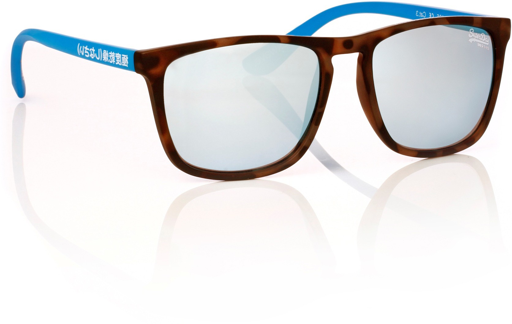 Deals - Delhi - Tommy Hilfiger... <br> Sunglasses<br> Category - sunglasses<br> Business - Flipkart.com