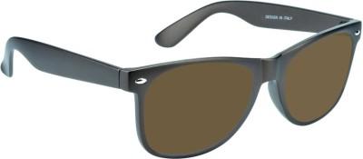 Del Impex Wayfarer Sunglasses