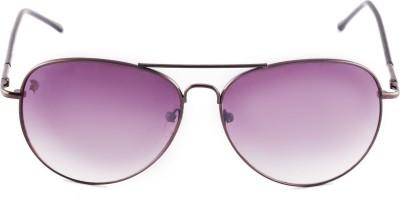 Spartiate SSG2220001 Aviator Sunglasses