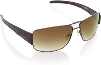Spykar Sunglasses