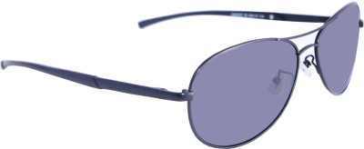 Giordano Aviator Sunglasses