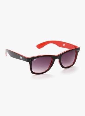MTV Wayfarer Sunglasses