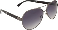 Del Impex 1314 Aviator Sunglasses(For Boys)