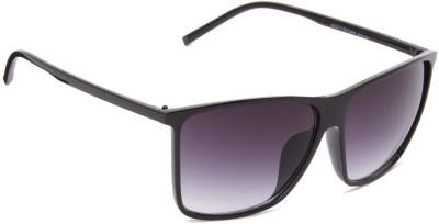 Estycal Wayfarer Sunglasses