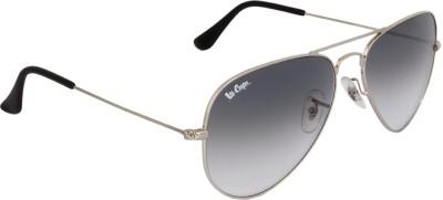 Lee Cooper Aviator Sunglasses