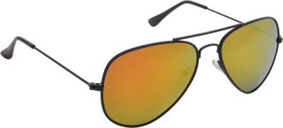 Favero Aviator Sunglasses