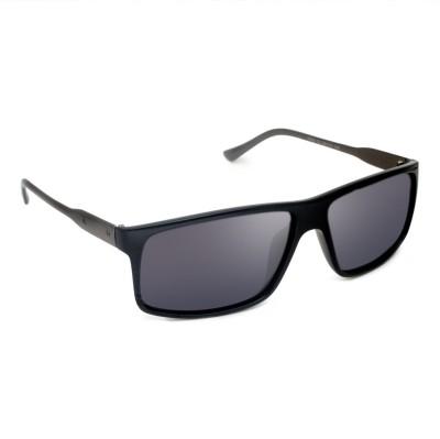 MacV Eyewear 509 PA Rectangular Sunglasses