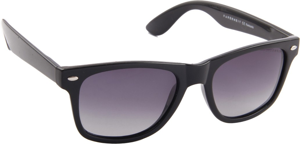 Deals - Delhi - Under ₹999 <br> Mens Sunglasses<br> Category - sunglasses<br> Business - Flipkart.com