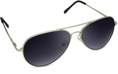 MacV Eyewear 7708 FNB Aviator Sunglasses