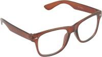 Saugat Traders ST0000827 Wayfarer Sunglasses(For Boys)