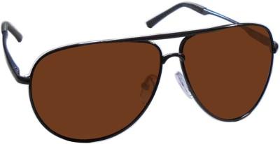 Luweisi Aviator Sunglasses