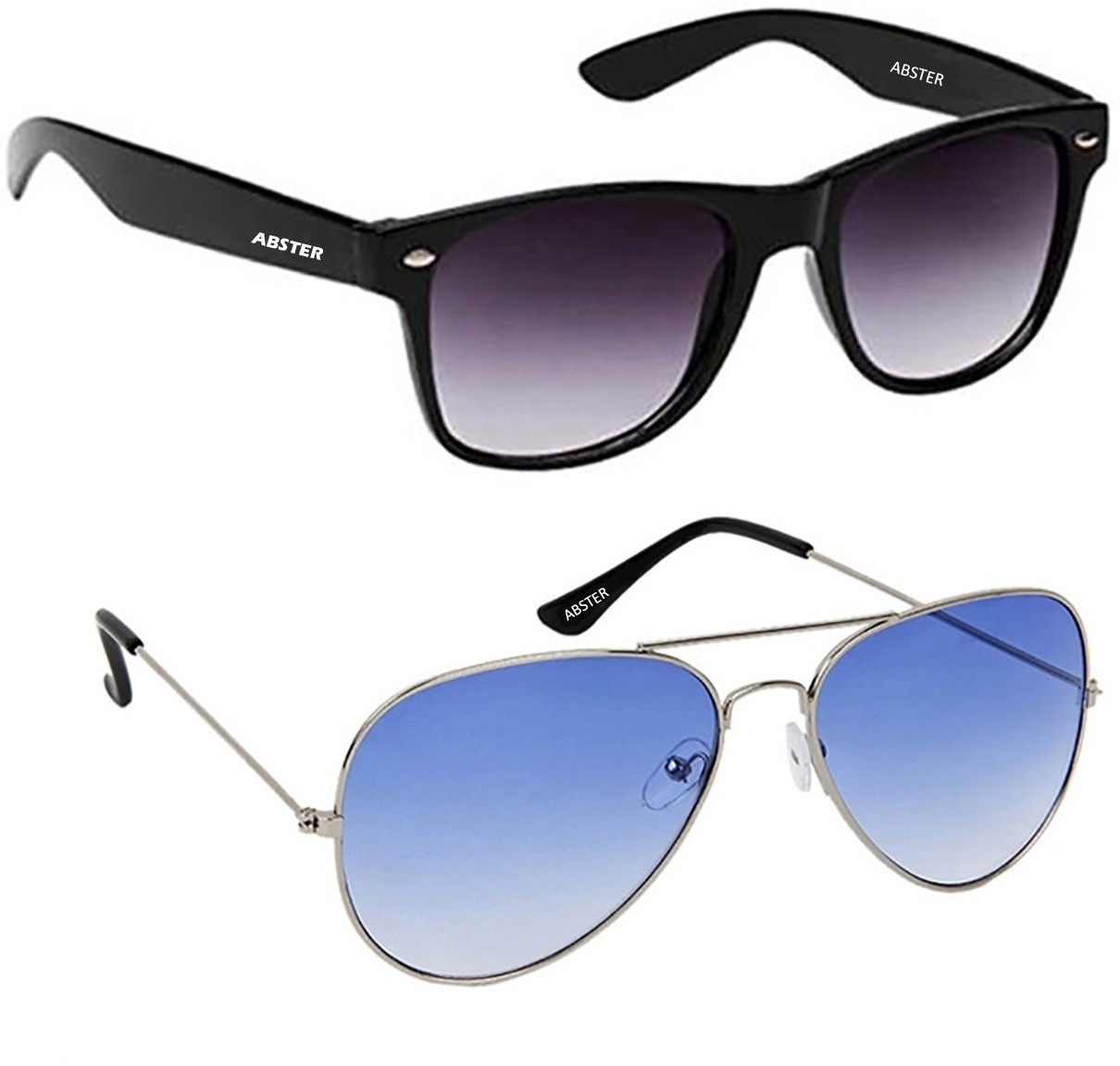 Deals - Delhi - Under Rs. 699 <br> Sunglasses<br> Category - sunglasses<br> Business - Flipkart.com