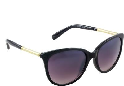 SHEK Cat-eye Sunglasses