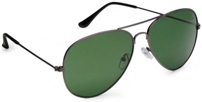 Simran SM16 Aviator Sunglasses Aviator Sunglasses