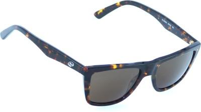 Killer Loop Wayfarer Sunglasses