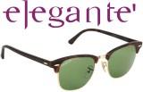 Elegant elt-6109/N Wayfarer Sunglasses (...