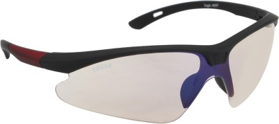 Eagle Eyewear Wrap-around Sunglasses