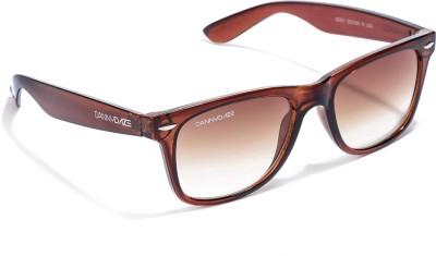 Danny Daze Wayfarer Sunglasses