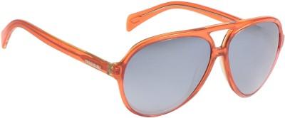 Diesel Aviator Sunglasses