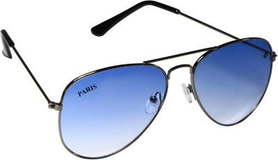 YNA Aviator Sunglasses