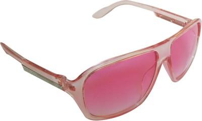 Major Sports Over-sized Sunglasses