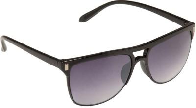 Provogue Oval Sunglasses
