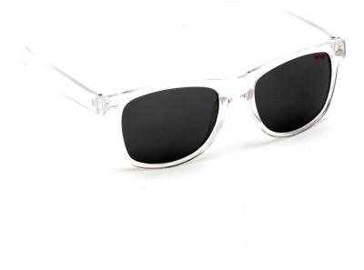 Beqube Stunning Wayfarer Sunglasses