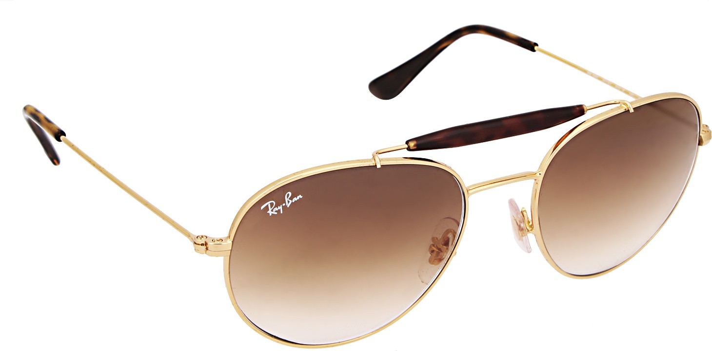 Deals | Ray-Ban Mens Sunglasses