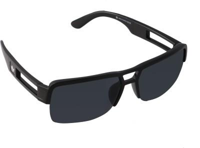 Adidas Aviator Sunglasses