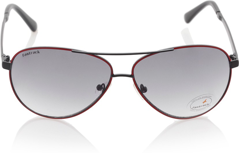 Deals - Delhi - Fastrack & more <br> Aviator Sunglasses<br> Category - sunglasses<br> Business - Flipkart.com