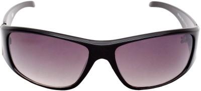 Bling Sports Sunglasses