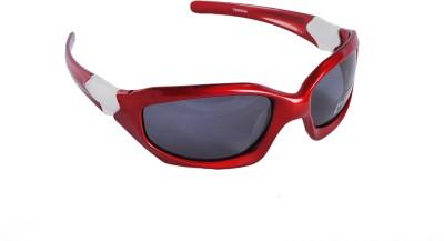 Tygar Xplode Junior Sports Sunglasses