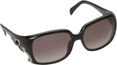 Emilio Pucci Spectacle  Sunglasses