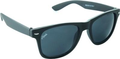 Ainak Wayfarer Sunglasses