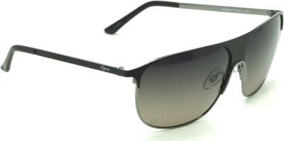 Izarra Round Round Sunglasses
