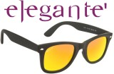 Elegant elt-7105/M Wayfarer Sunglasses (...