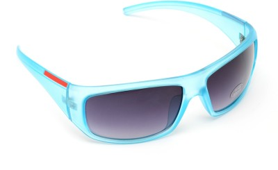 Feel Sports Sunglasses