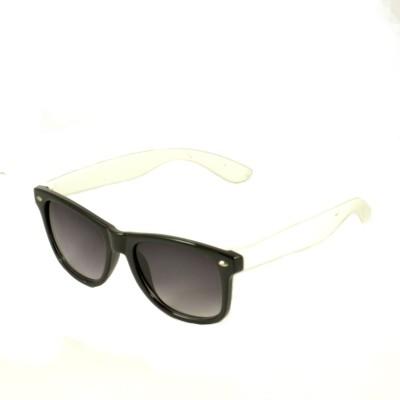 Xlnc Wayfarer Sunglasses